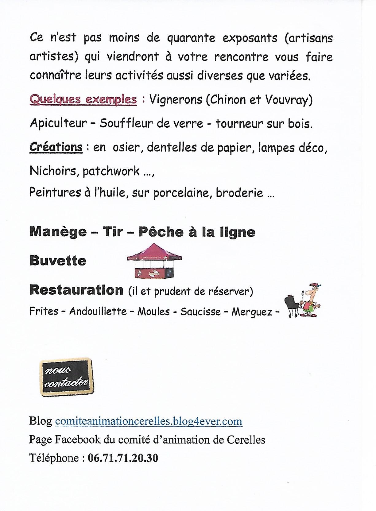 Marché artisanal page 2.jpg