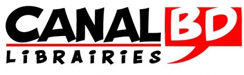 LogoCanalBD.jpg
