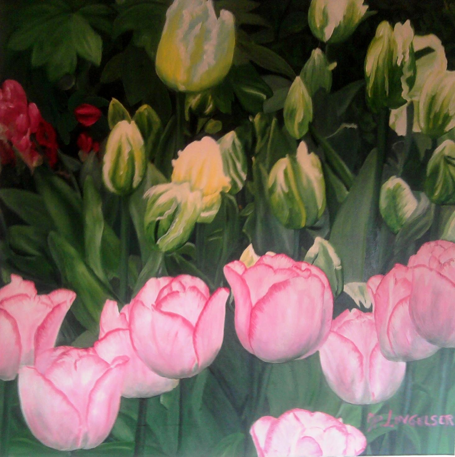 Printemps des tulipes.jpg