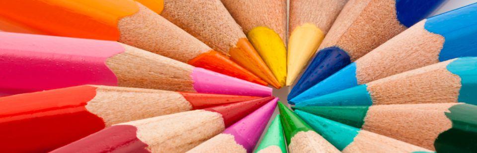 Grandir avec l'Art-Thérapie