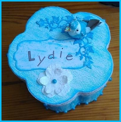 Lydie2.jpg