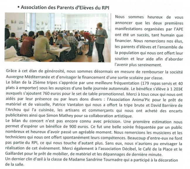 bulletin municipal sugères nov 2015.jpg