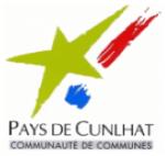 Pays_de_Cunlhat3610-b941e.png