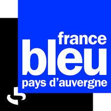 radio france bleu auvergne.jpg