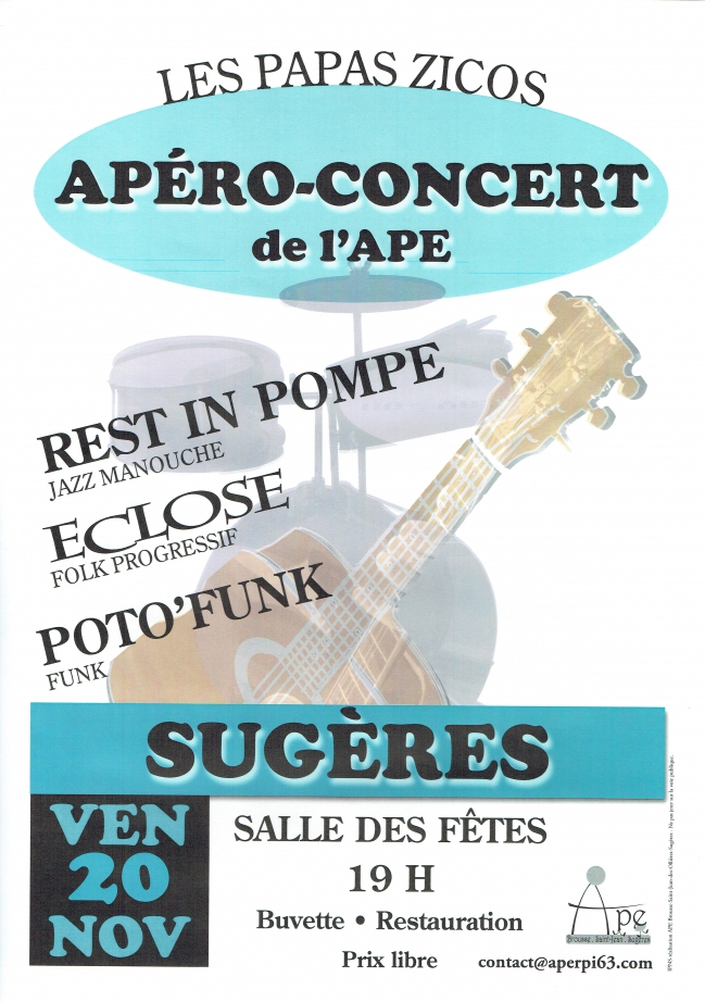 TRACT CONCERT COULEUR10122015.jpg