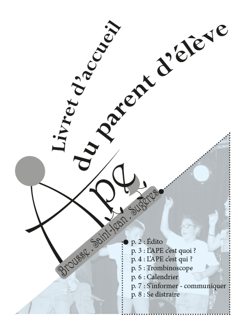 livret parent.png