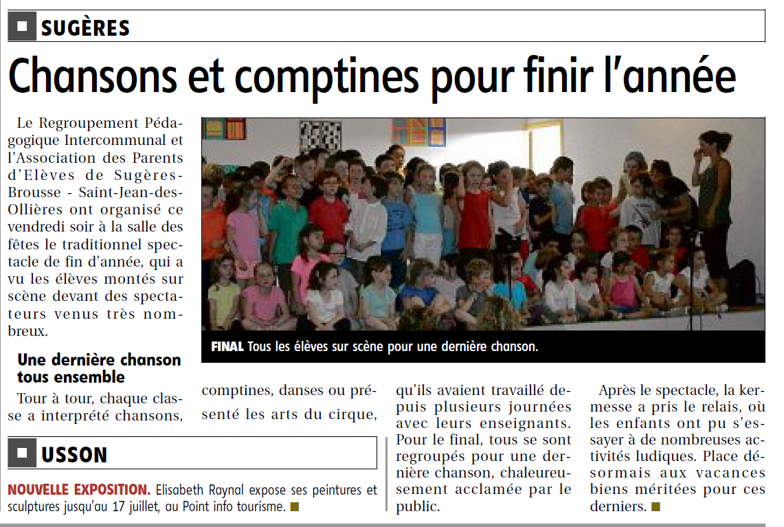 article la montagne 20160707 (2).png