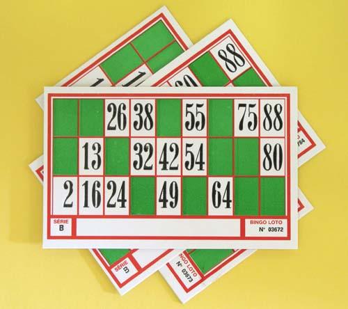 carton-bingo.jpg