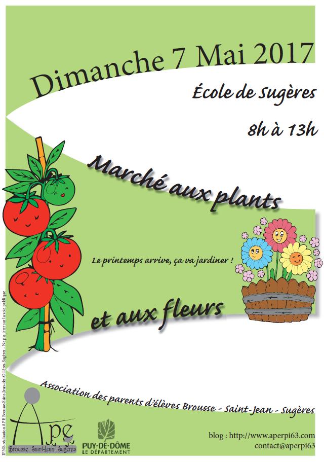 flyer marche aux fleurs_2017.png