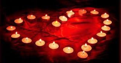 coeur en bougies2.jpg