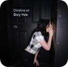 Christine - 140 x140.jpeg
