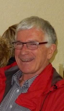Joël Brèque.JPG