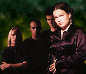 Nightwish-band-1996.jpg