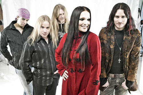 Nightwish.jpg