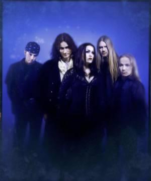Nightwish_groupe.jpg