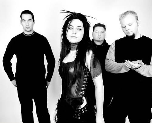 Evanescence+254625.jpg