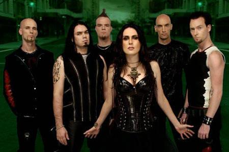 Within-Temptation-Shot-In-The-Dark-Lyrics.jpg