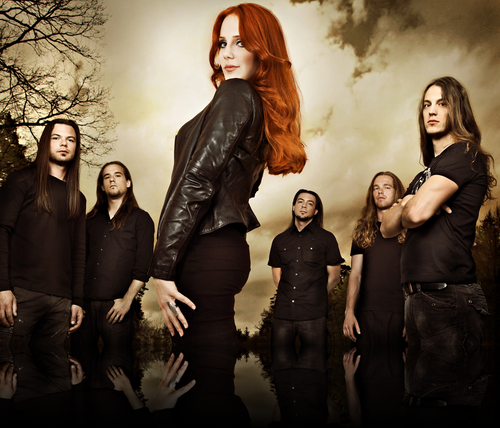 Epica++900x770+PNG.png