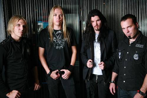 Apocalyptica+2010.jpg