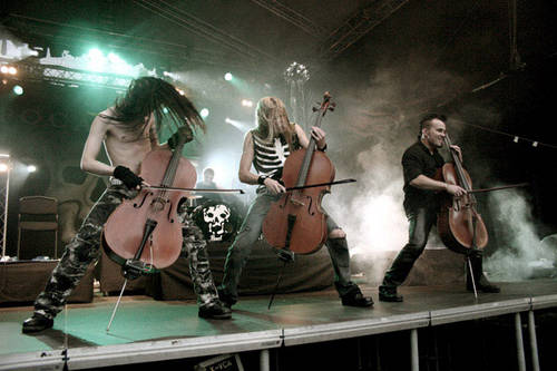 Apocalyptica-Music-Joy-Fun.jpg