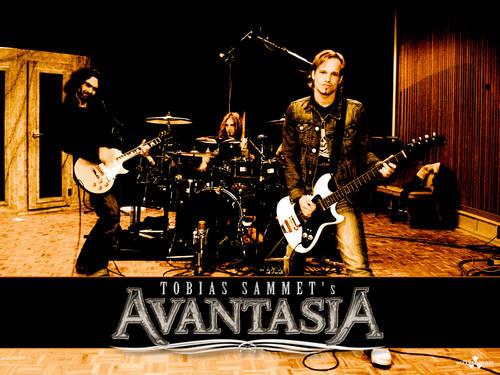 1279444307-avantasia-discography-download-1.jpg