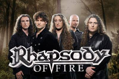 rhapsody-of-fire-final.jpg