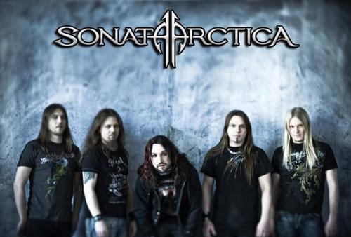 Sonata+Arctica+sonata99.jpg