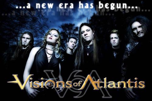 Visions+of+Atlantis.jpg