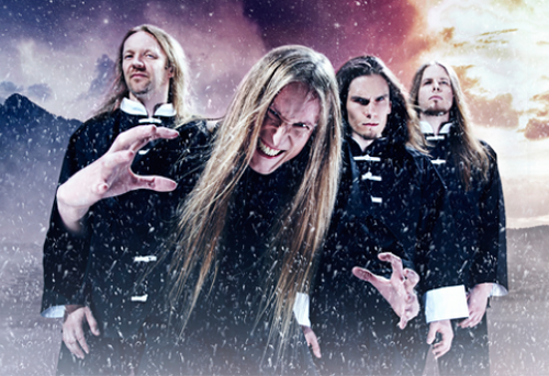 Wintersun+2012a+png.png