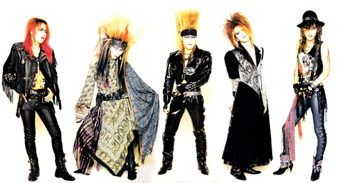 X-Japan-japanese-bands-31090761-500-263.png