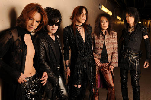X-Japan_Fox-Group_hi.jpg
