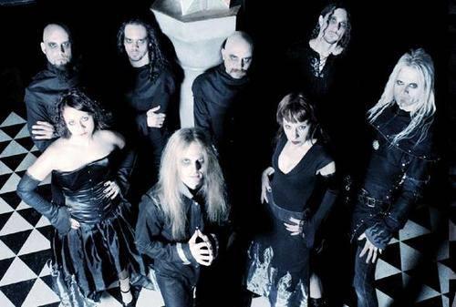 Therion+Gothic+Kabbalah+promo+2.jpg