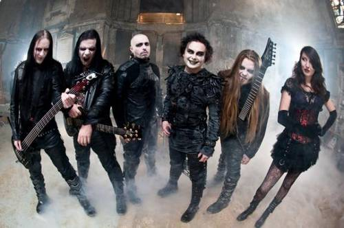 groupe_cradle_of_filth_1_110520121141.jpg