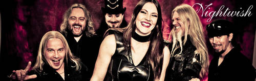 nightwish-header-2013.jpg