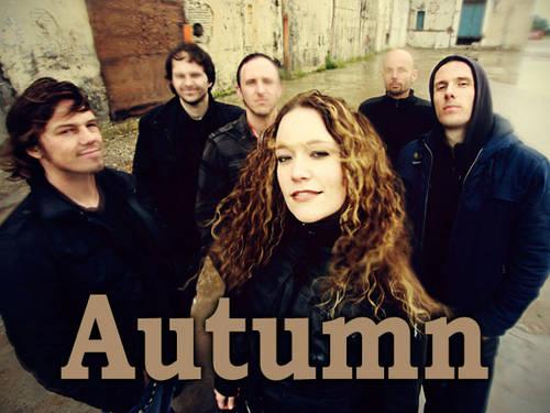 autumn-group-promo-pic-2011.jpg