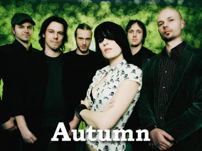 autumn-band.jpg