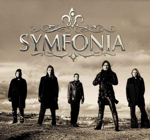 symfonia_band.jpg