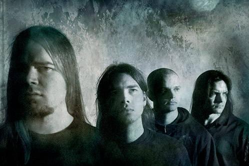 Insomnium - Band.jpg