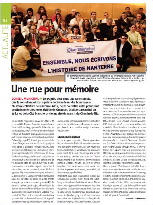 Nanterre Info Sept 2013.png