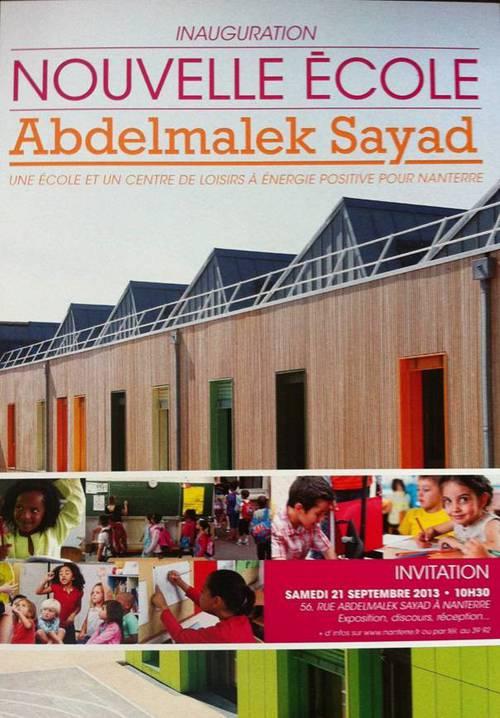 Abdelmalek Sayad.jpg