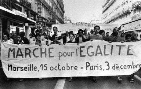 la-marche-des-beurs-arrive-a-parismarche-pour-l-egalite--e3259.jpg