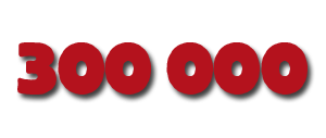 300000.png