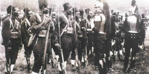 tirailleurs-senegalais-04.jpg