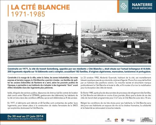 Cité Blanche - Planche 1.jpg