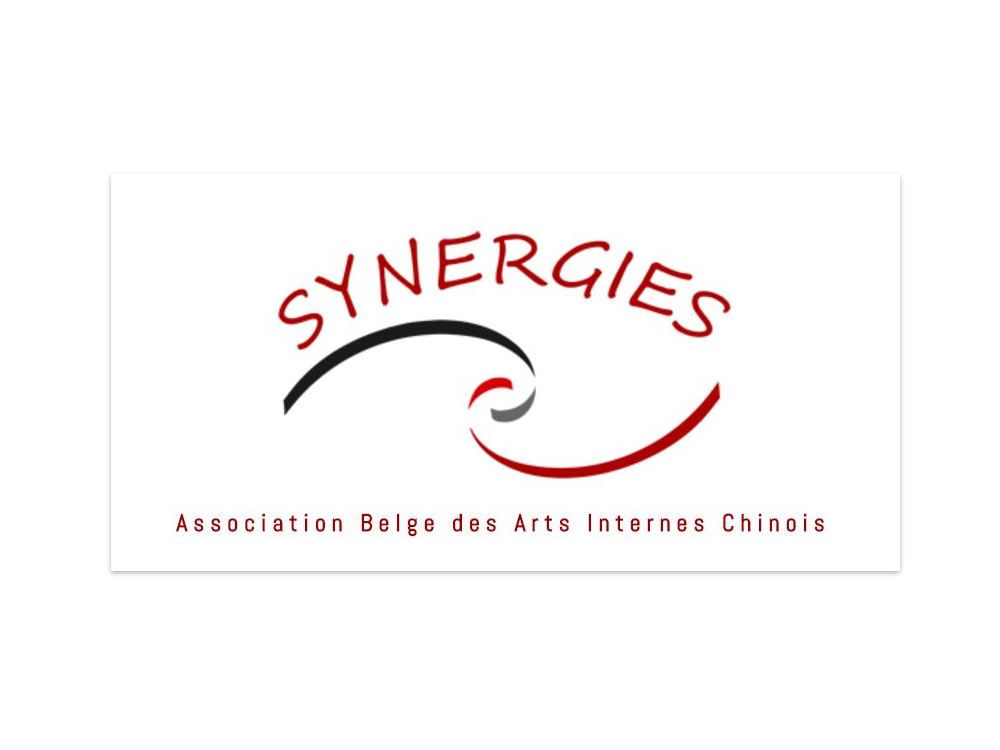 https://www.blog4ever-fichiers.com/2012/04/692582/logo_blog_syn.png