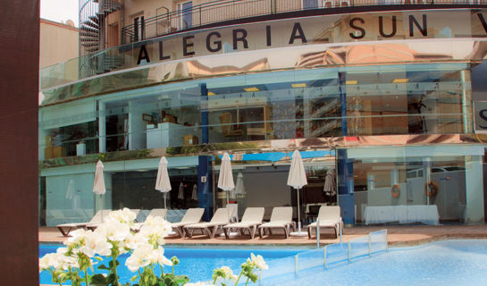 137884-alegria-sun-village-lloret-de-mar-c065511b73783be5