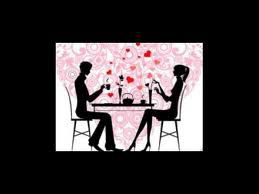 diner romantique.jpg