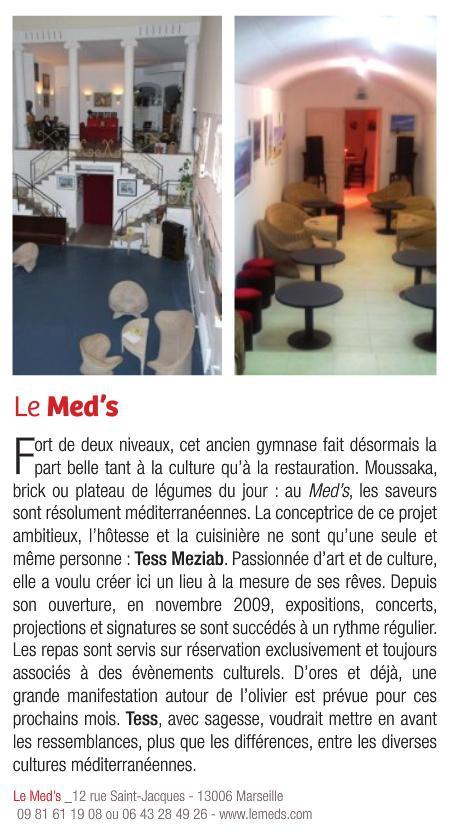Le Med's.2.JPG