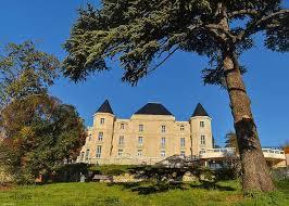 chateau buzine2.jpg