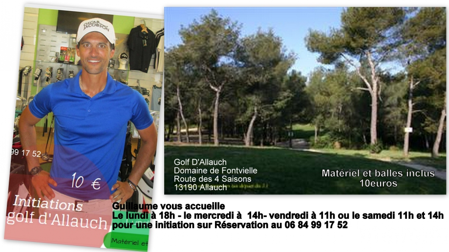 golfallauch2.jpg
